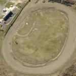 Mohawk International Raceway (Birds Eye)