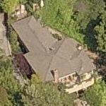 Andrew Alexander's House (Birds Eye)