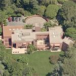 Arthur Bilger' house