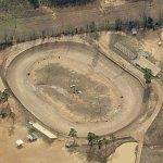 Pine Ridge Speedway (Birds Eye)
