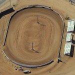 Wheel 2 Wheel Raceway