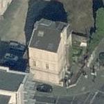 August Macke House
