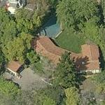 Vanessa Angel's House (Birds Eye)