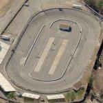 Southside Speedway