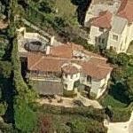 Jenji Kohan's House (Birds Eye)