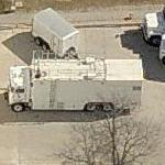 FEMA Multi-Radio Van (MRV) (Birds Eye)