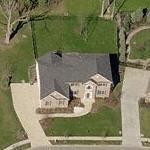 Anucha Browne Sanders' House