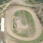 KRA Speedway (Birds Eye)