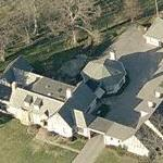 Bob McDill's House (Birds Eye)