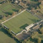 Keith Tuckey Stadium (Birds Eye)