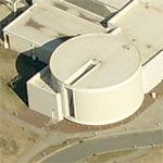 SciWorks Planetarium