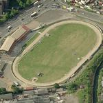 Perry Barr Greyhound Stadium