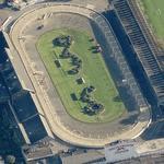 Walthamtow Stadium