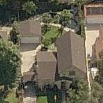 Kiefer Sutherland's House (former)