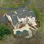 Dan McLaughlin's House (Birds Eye)