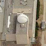 Crane Observatory