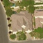 Howard Lederer's House (Birds Eye)