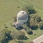 Johannes-Kepler Observatory Linz