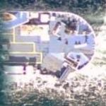 HH Ferries stern (Bing Maps)