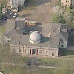 Göttingen University Observatory