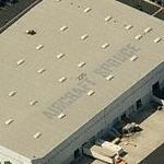 Aircraft Spruce & Specialty Company West (Birds Eye)