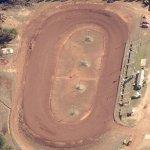 Champion Park Speedway