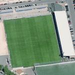 Estádio do Sport União Sintrense