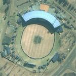 SuperSport Park Cricket Ground (Bing Maps)