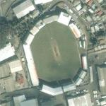 Kensington Oval Cricket Ground (Bing Maps)