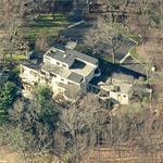 Lee Neibart's house