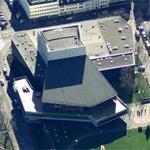 Bonn Opera