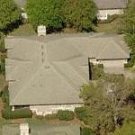 Craig Parry's House (Birds Eye)