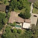 Jonathan Kaye's House