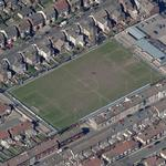 Rossett Park (Birds Eye)