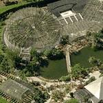 Butterfly World (Birds Eye)