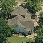 Matt Roloff's House (Birds Eye)