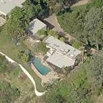 Harland Williams' House