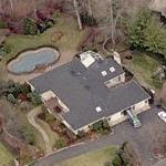 Roger Ailes' House