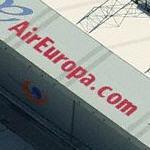 AirEuropa.com
