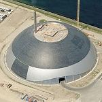 Integra South West Energy Recovery Facility (Birds Eye)