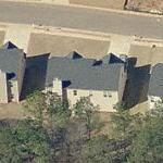Unk's House (Birds Eye)