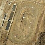 Tulsa Speedway
