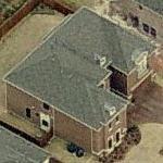 Greg Buckner's House