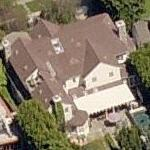 Jason Sinay's House (former)