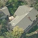 Jamie Luner's House