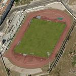 Estádio Municipal Monte da Galega