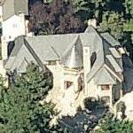 Paula Rosput Reynolds' House