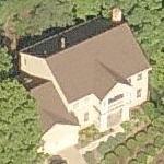 Todd Ewen's House
