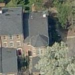 Joe Lieberman's Home