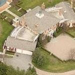 Don Ienner's House (Birds Eye)